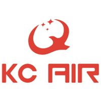 KC International Airlines