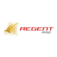 Regent Airways