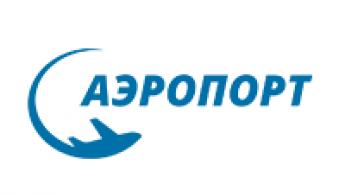 Bangkok - Airport Transfers Thailand